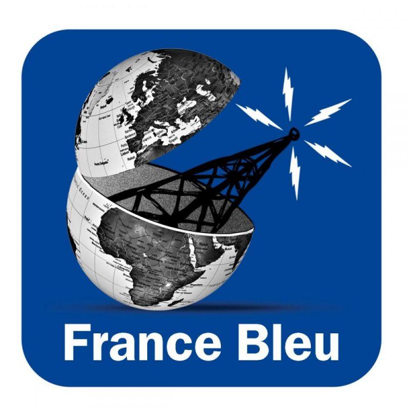 La première des Experts France Bleu Provence sur la santé au naturel avec Anaïs Crouzet